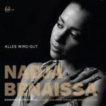 Nadja Benaissa - Alles wird gut!