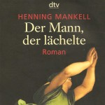 Hörbuch-Mankell