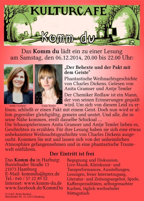 komm_du_141206_anita_gramser_und_antje_temler610x850
